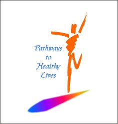 pathways to heath lives