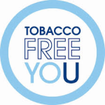 tobacco free you
