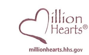 Million Hearts 2